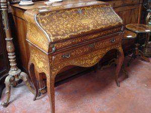 mobili-antichi